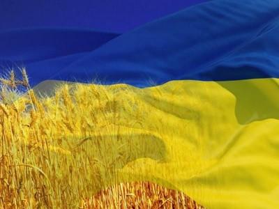 Украинцам есть чем гордиться!
