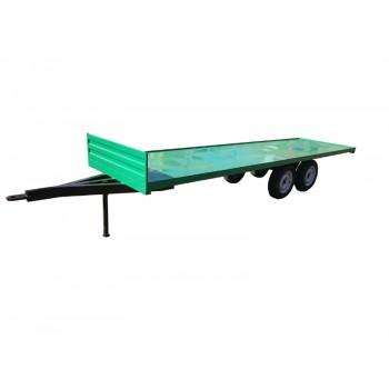 Садовая платформа СП5