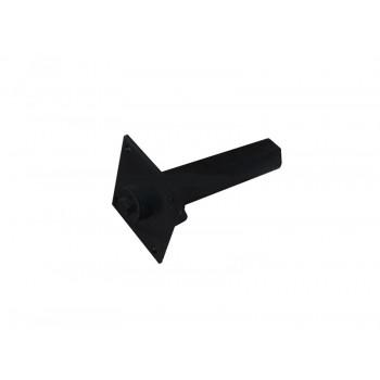 Удлинитель ступицы для мотоблока ПС-1