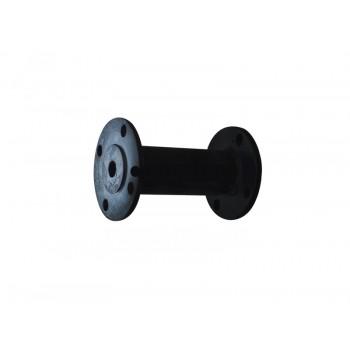 Удлинитель ступицы для мотоблока ПС-2