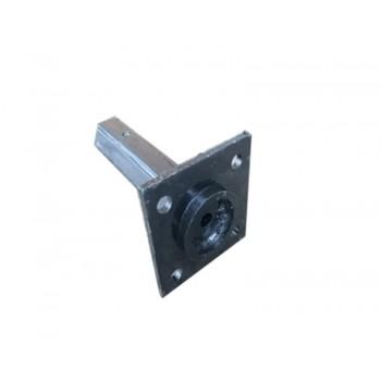 Удлинитель ступицы для мотоблока ПС-3